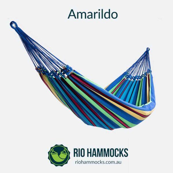 BPF Amarildo
