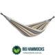 Brazilian Style Hammock - Double (Desert Moon)