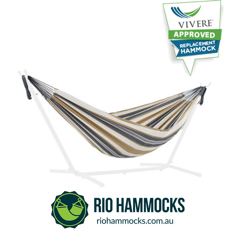 Replacement Hammock Combo-desertmoon
