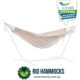 Replacement Hammock Combo-natural