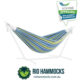 Replacement Hammock Combo-oasis